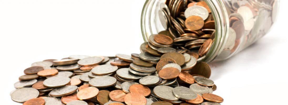 למה צריך מנהל כספים